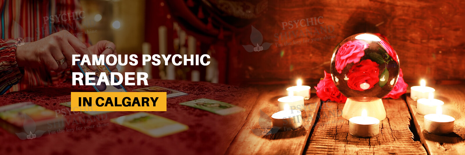 astrologer in Calgary