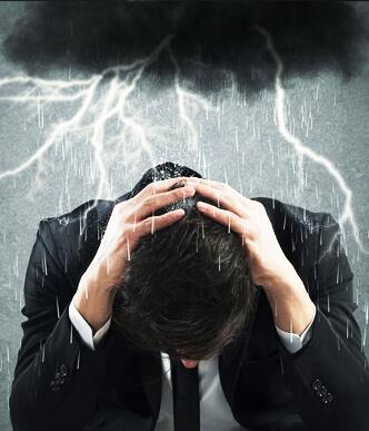 Negative Energy Removal in Toronto | Psychic Shivanand ji