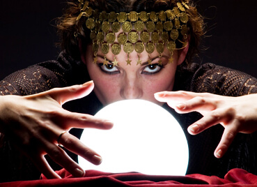 Psychic Shivanand Indan Astrologer Black Magic Removal specialist in Calgary