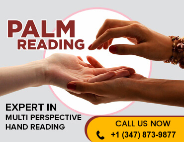 psychic reading in Toronto